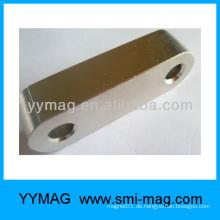 Magnet für Reed-Schalter
