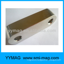 magnet for reed switch