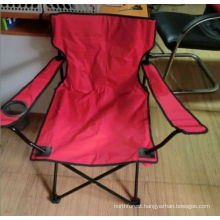 camping outdoor beach chair