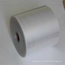 Gute Schutzfolie rollt Polycarbonatfolie