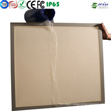 (IES/LM-80) Waterproofing LED Panel Lamps for Home/School/Room Meeting Application