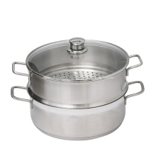 Custom Aluminium Die Cast Color Kitchenware Cookware Sets