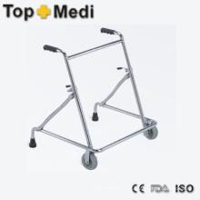 Productos de Rehabilitación Walking Aid Series Dynamic Walking Trainer Rollaor
