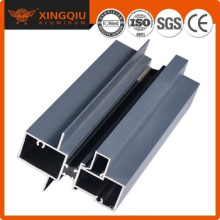 China supplier aluminium sash window accessory