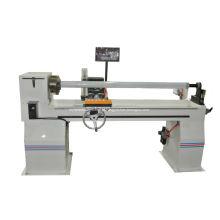 máquina de corte de tubo de papel