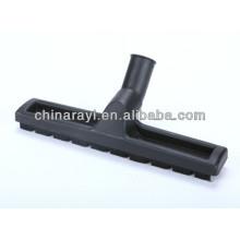 Wet/Dry Vacuum Cleaner FLOOR BRUSH