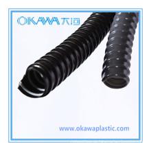 Hochflexibler PVC-Stahlverstärkungsschlauch