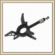 Outdoor Cast Iron Gas Burner