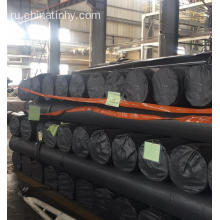 Geomembrane+for+Pond+Tank+Dam