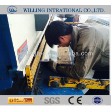 China c steel purlin c purlin steel construction galvanized steel c channel