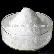 Quinine sulfate API