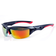 2012 sport sunglasses for men, designer sport