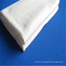 Algodón acupuntura algodón 100% algodón guata