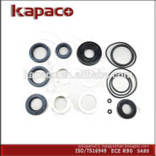 oem car part numbers F24 120 02 steering repair kit for ford