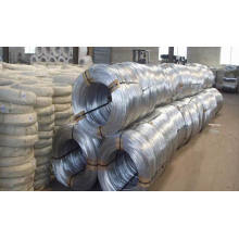 ACSR verzinkter extra hochfester Stahldraht