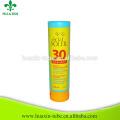 cosmetic packaging bpa free cosmetic packaging tube for sale