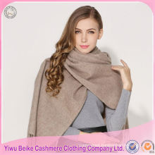 MAIN PRODUCT good quality pure cashmere scarf men with many colors