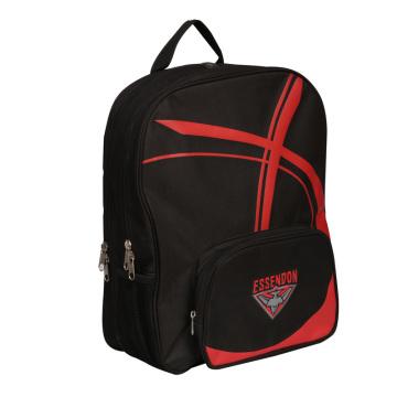 600d рекламных рюкзак (YSBP00-74)