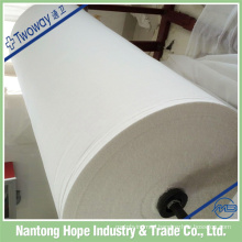 100% cotton hot-sale jumbo gauze piece rolls