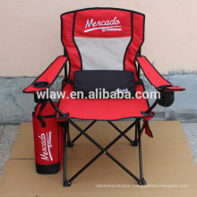 Outdoor Furniture General Use Fishing Chair Style beach chair