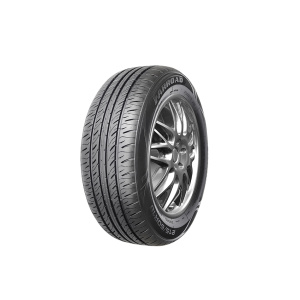 FARROAD PCR-band 185 / 65R15 88H
