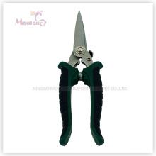 Garden Scissors (8′)