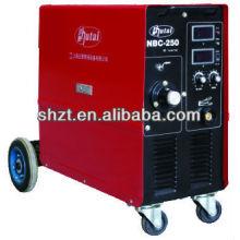 MIG /MAG 250 Amp welding machine