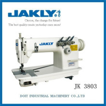 Fast start-up and stop high speed chain stitch sewing machine JK 3803