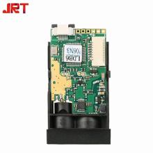 Sensores de medição de distância a laser de 40M da automação JRT
