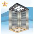 Ascenseur élévateur résidentiel bon marché avec système monarque