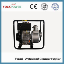 Hot Sales Agriculture Use Diesel Engine Water Pump
