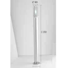 Good Quality E27 Tall Garden Floor Lamp