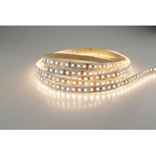 Waterdichte 60led Per Meter flexibele SMD2835 LED-Strip licht