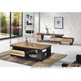 glass coffee tables mdf coffee table high gloss mdf coffee table