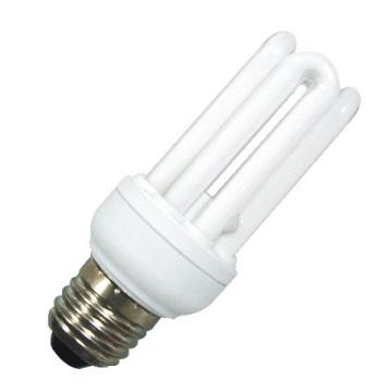 ES-4U 424-bulbo ahorro de energía