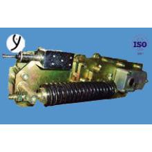 aus Tür-Vakuum-Leistungsschalter für Rmu A007