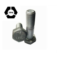 ASTM A325 High Strength Structural Bolt Tc