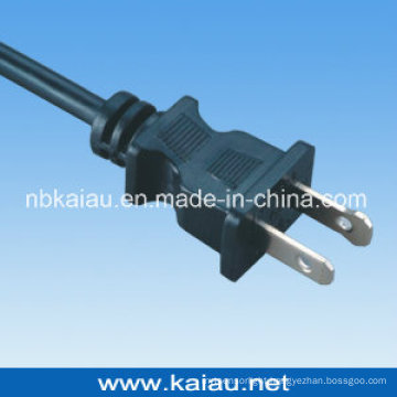 American Power Cord (KA-AMP-02)
