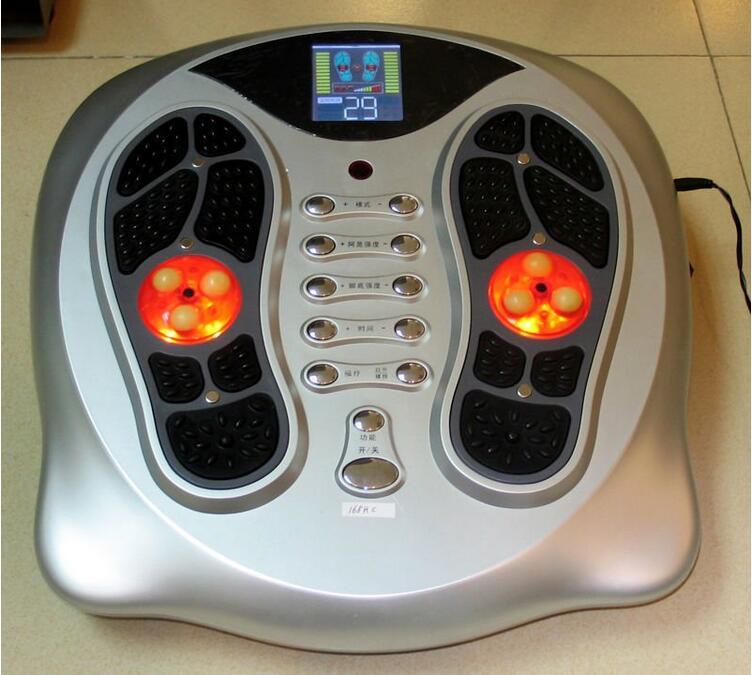 Medical Foot Massager