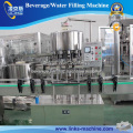 Small Capacity Water Bottling Machine