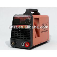 Inverter CNC de aire DC cortador de plasma de corte de plasma de corte-40