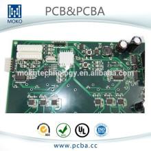 OEM PCBA doppelseitige SMT Hersteller