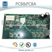 Healthcare Devices PCBA Manufacturing,Elctronic Healthcare Products