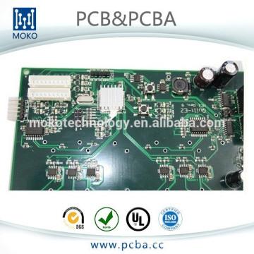 Dispositifs de soins de santé PCBA Manufacturing, Elctronic Healthcare Products