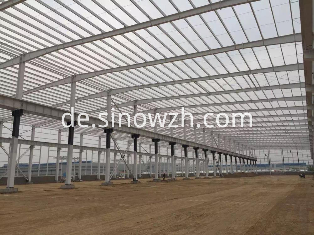 steel structure building (10)