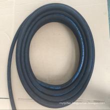 4SP 4SH R12 R13 R15 4 Steel Wire Spiral High Pressure Excavator Rubber Hydraulic Hose