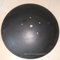 Manufacturer supply 20 inch plain concave discs