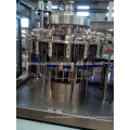 Full Automatic Water/Juice/Beverage BottleFilling Machine                                                                         Quality Choice