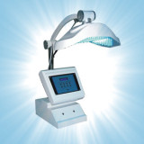 Top-Rated Portable PDT LED for Skin Care Face (L003)