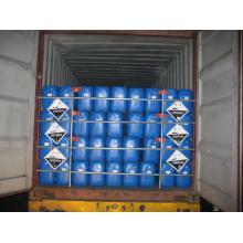 Изопреновый полимер - 99,3%